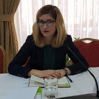 Աննա Հովհաննիսյան