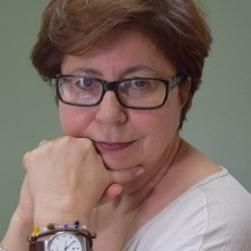 Մարո Մաթոսյան