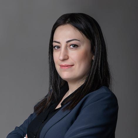 Ժենյա Մայիլյան